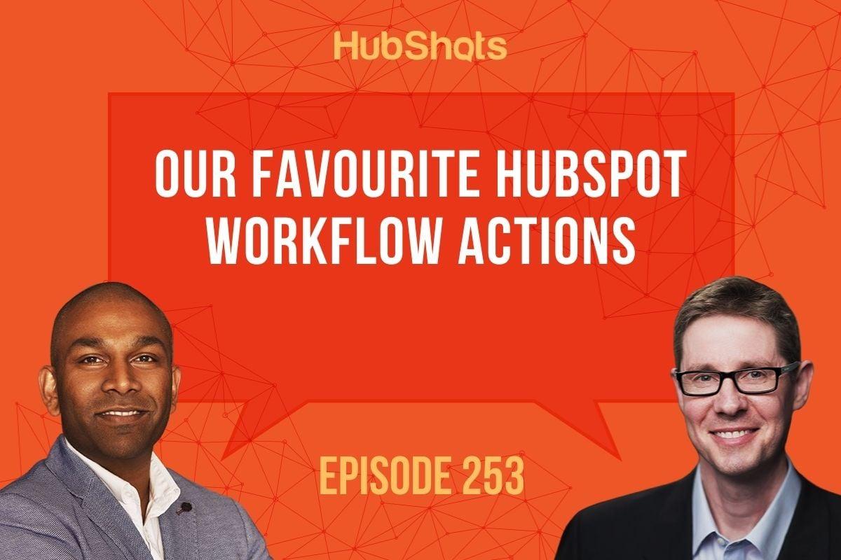HubShots - 1200x800-Jul-16-2021-12-17-35-71-AM