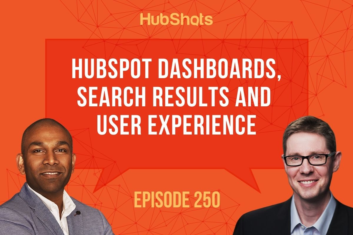 HubShots - 1200x800-Jun-22-2021-02-52-47-99-AM