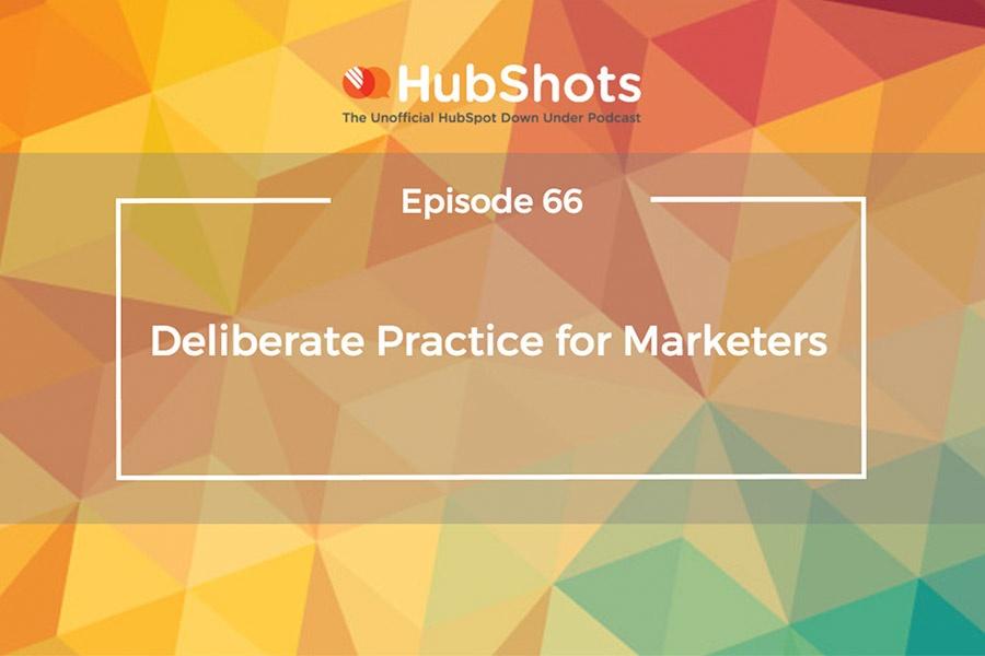 HubShots Episode 66