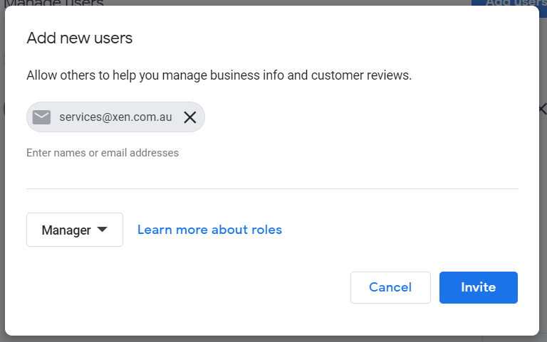 google-my-business-manager