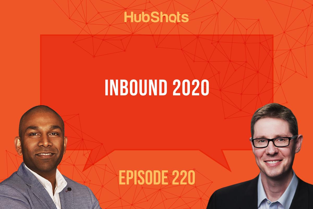 episode-220-inbound-2020