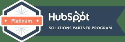 XEN is a HubSpot Partner since 2012