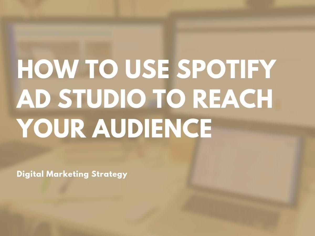 spotify-ad-studio
