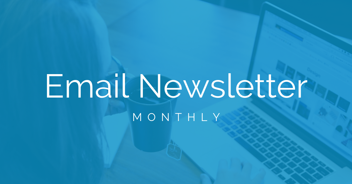 implementation-email-newsletter