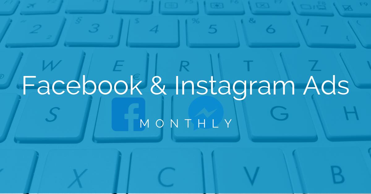 implementation-facebook-instagram-ads