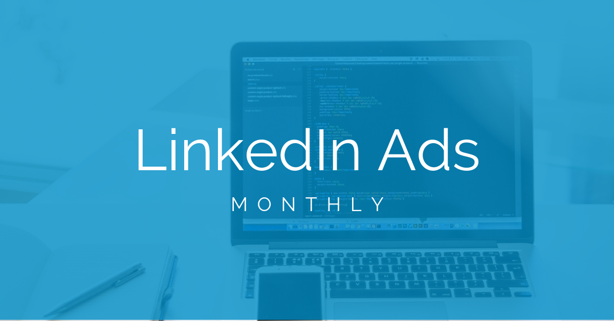 implementation-linkedin-ads
