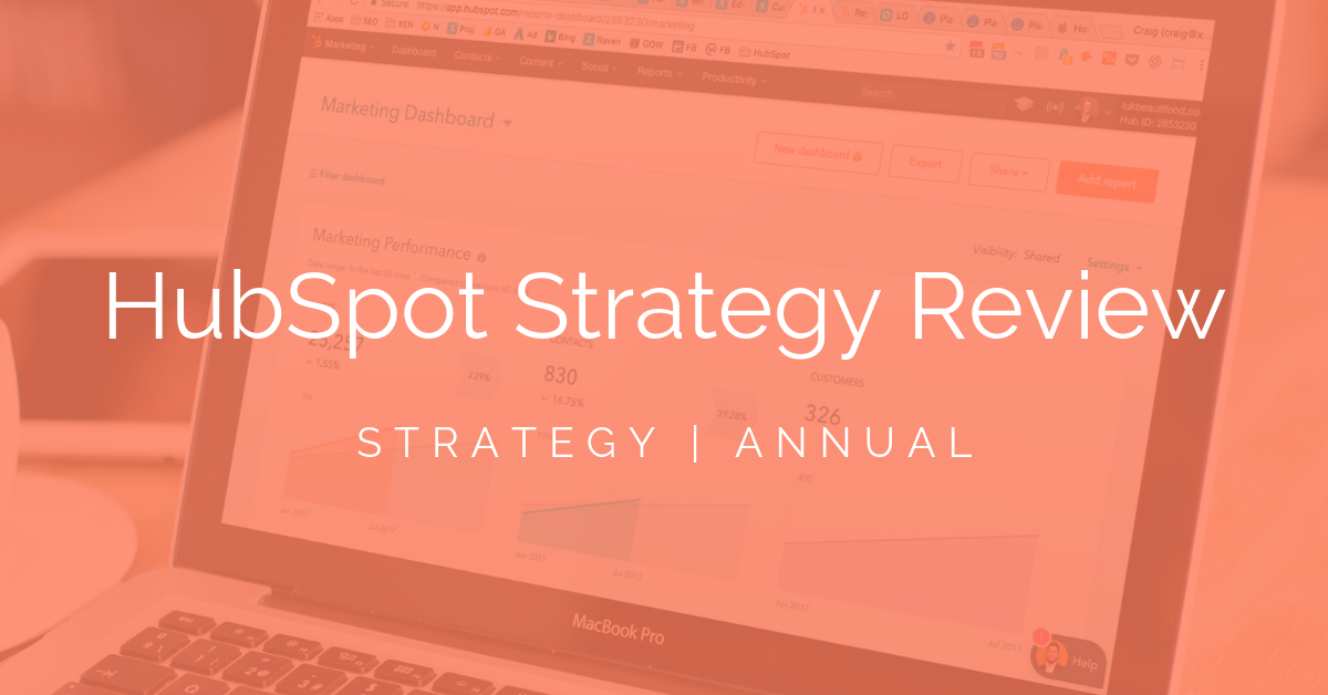 strategy-hubspot-planning