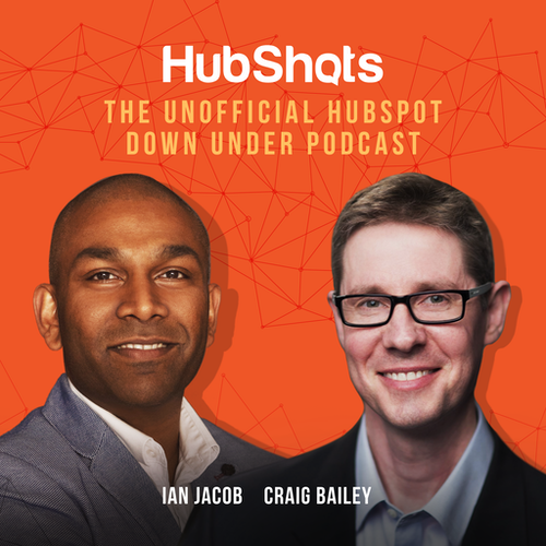 hubshots cover 500