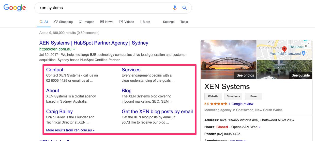 xen systems   Google Search