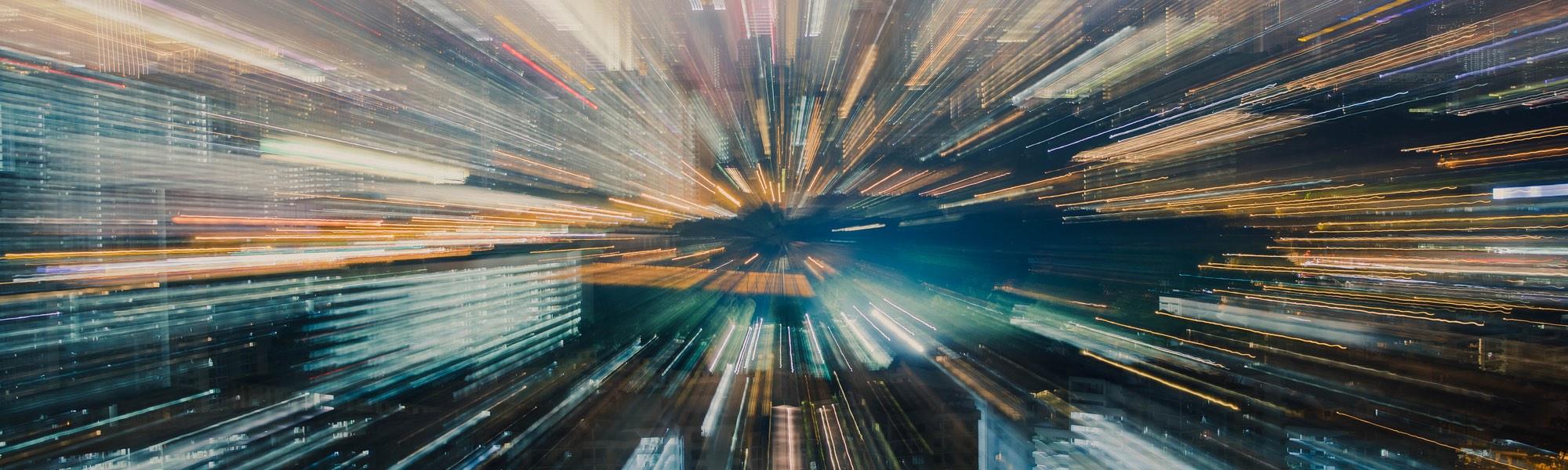 5 Key Takeaways From Mary Meeker's Internet Trend Report 2019