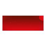 WARDY