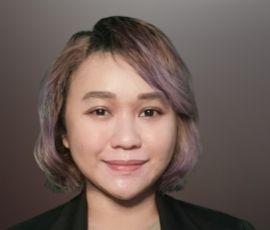 Katrine Villanueva