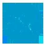 Australian Shareholders Association
